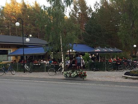 Restaurengen_från_gatan.jpg