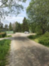 Parkering_vid_Materialgården_JK.jpg
