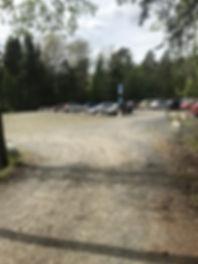 Gläntan_parkering_JK.jpg