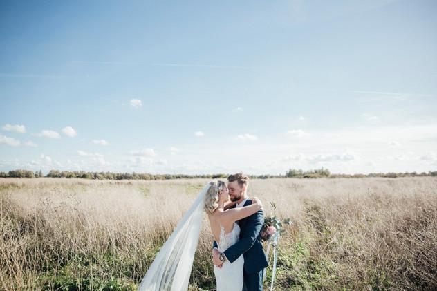 Highlights | Johannes & Willianne