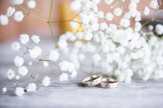 Wedding | Lucas & Wendy