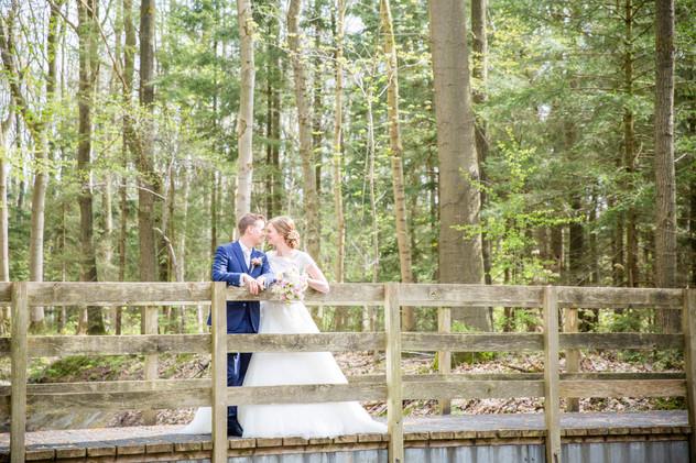 Wedding | Wouter & Hennie