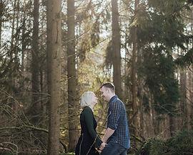 Teun&Marielle-love-47.jpg