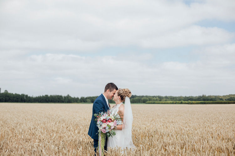 Lianne Snoek Fotografie - Weddings