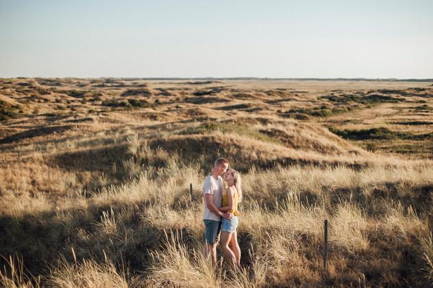 Love | Klaas & Emma