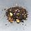 Thumbnail: Macaron à la violette | Amande - Violette