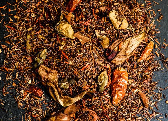 Spicy Chili | Cerise-piment