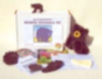 kit-20152.jpg