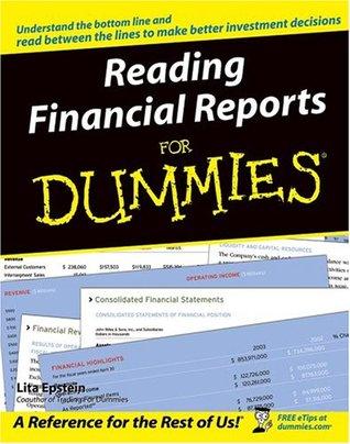 ReadingFinancialReportsForDummies3rdEdit