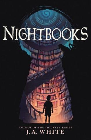 Nightbooks.jpg