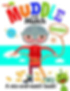 MuddleMatchAdventure.jpg