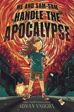 Me and Sam-Sam Handle the Apocalypse.jpg