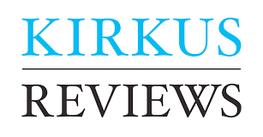 KirkusReviews.png