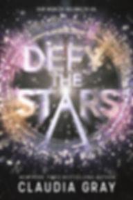 DefyTheStars.jpg