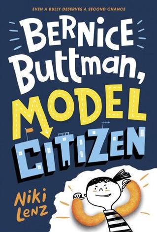 Bernice Buttman Model Citizen.jpg