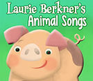 LauriBerknerAnimalSongs.jpg