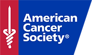 American_Cancer_Society_Logo.svg.png