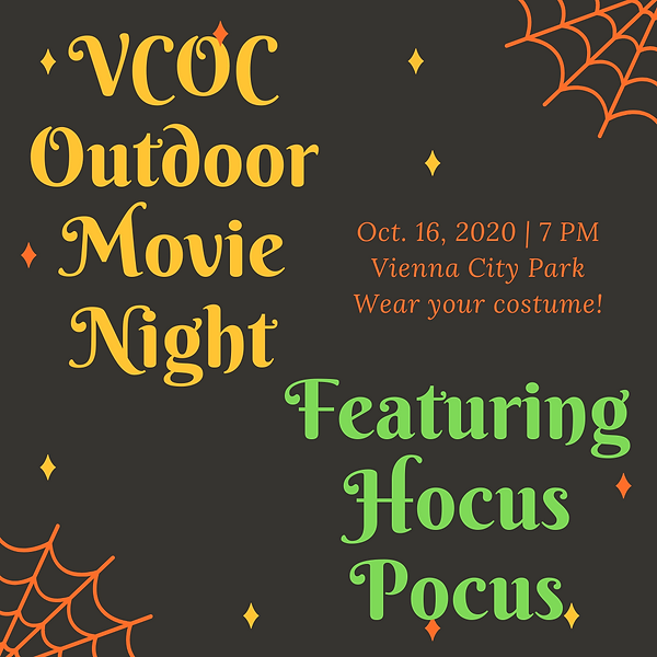 Outdoor Movie Night Oct 2020.png