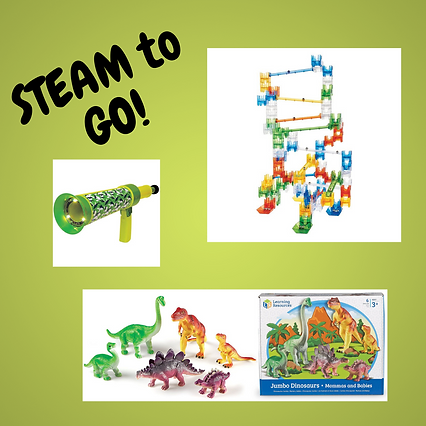 STEAM to GO! Kits.png