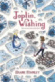 JoplinWishing.jpg