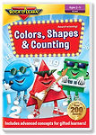 colors-shapes-counting-video_large.jpg