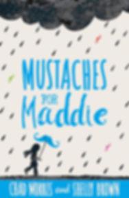 MustachesForMaddie.jpg