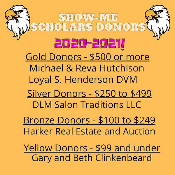 Show-Me Scholars Donors.png