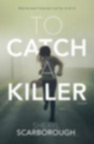 CatchAKiller.jpg