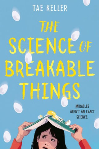 Science of Breakable Things.jpg