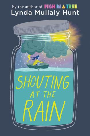 Shouting At the Rain.jpg