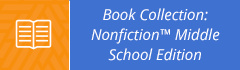 book-collection-nonfiction-middle-school