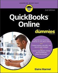QuickbooksOnlineForDummies5thEdition