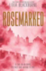 Rosemarked.jpg