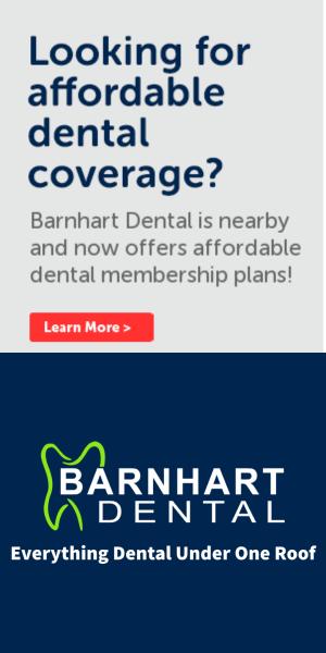 Barnhart Dental Banner Ad.png