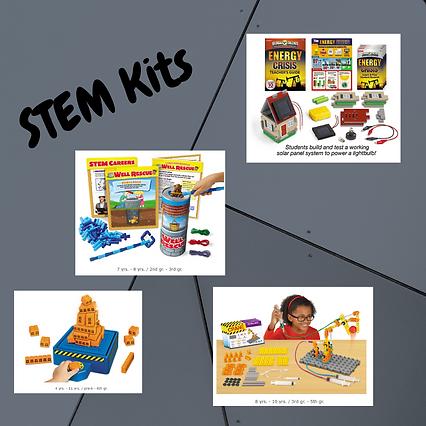 STEM Kits.png