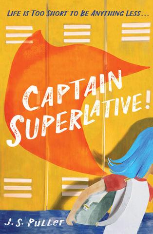 Captain Superlative.jpg