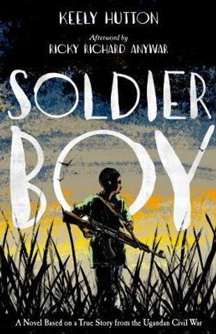 SoldierBoy.jpg