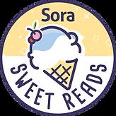 SoraSweetReadslogo2021.png