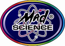 mad-science-west-OC.jpg