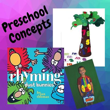 PreschoolConcepts.png