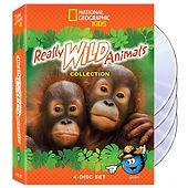 DVDWildAnimals.jpg