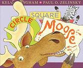 CircleSquareMoose.jpg