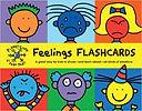 FeelingsFlashcards.jpg