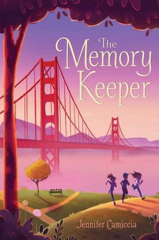 Memory Keeper.jpg