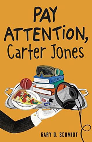 Pay Attention Carter Jones.jpg