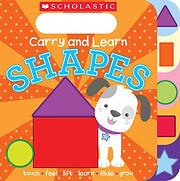 CarryLearnShapes.jpg