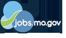 jobs-logo-white.png