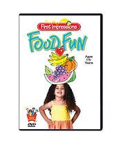 FoodFun.jpg
