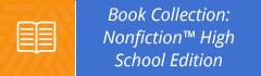 book-collection-nonfiction-high-school-e