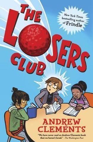 LosersClub.jpg